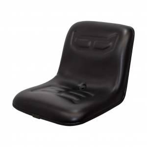Tractors - 1030 - Bucket Seat
