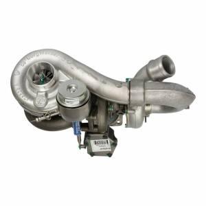 Ford/International 4.5L Maxxforce 5 Turbo Pair (New)