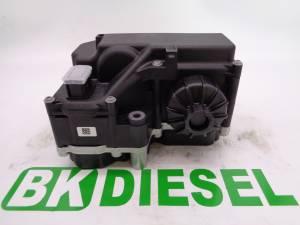 CAT Def Pump/Dosing Module (24V)